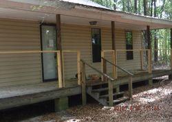 Horne Rd - Eastman, GA Foreclosure Listings - #29388066
