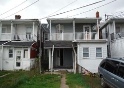 Greenwood St - Harrisburg, PA Foreclosure Listings - #29388081