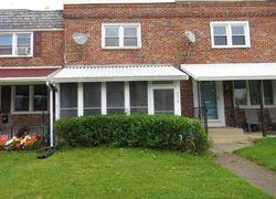 N 15th St - Harrisburg, PA Foreclosure Listings - #29388185