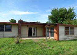 Louanna Ln - Altus, OK Foreclosure Listings - #29388209