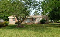 Briarwood Dr - Macon, GA Foreclosure Listings - #29388276