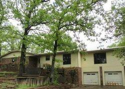 Mozell St - Poteau, OK Foreclosure Listings - #29388282