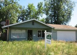 E Van Buren Ave - Cottage Grove, OR Foreclosure Listings - #29388289