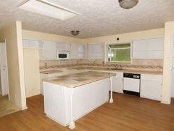 Kahukai St - Pahoa, HI Foreclosure Listings - #29388430