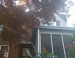 Elkader Rd - Baltimore, MD Foreclosure Listings - #29388460