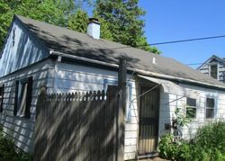 N 44th St - Milwaukee, WI Foreclosure Listings - #29388529