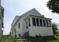 W Brown St - Milwaukee, WI Foreclosure Listings - #29388530