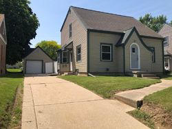 N 71st St - Milwaukee, WI Foreclosure Listings - #29388535