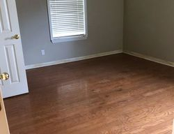 N Broadway St - Blytheville, AR Foreclosure Listings - #29388725
