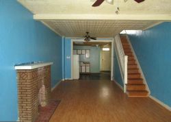 N Kenwood Ave - Baltimore, MD Foreclosure Listings - #29388727