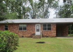 Sunset Cir - Camilla, GA Foreclosure Listings - #29388765