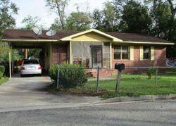 W Battle St - Quitman, GA Foreclosure Listings - #29388770
