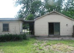 S Main St - Greenville, MS Foreclosure Listings - #29390754