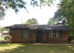 Cleveland St - Itta Bena, MS Foreclosure Listings - #29390757
