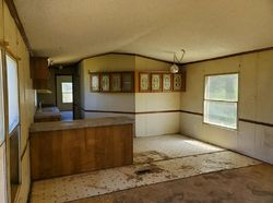 Marigold Ln S - Edgewood, NM Foreclosure Listings - #29390864