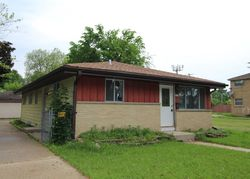 N 49th St - Milwaukee, WI Foreclosure Listings - #29390954