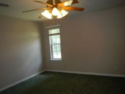Brookline Dr - Duncan, OK Foreclosure Listings - #29391093
