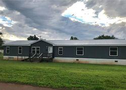 S Oklahoma Ave - Elk City, OK Foreclosure Listings - #29391099