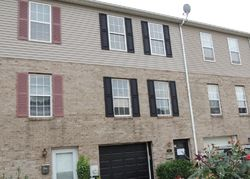 E 14th St - Wilmington, DE Foreclosure Listings - #29391125