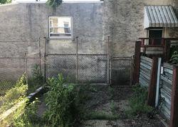 Lower Oak St - Wilmington, DE Foreclosure Listings - #29391211