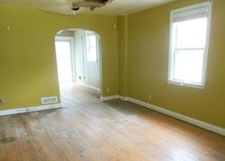 Moravia Rd - Baltimore, MD Foreclosure Listings - #29391218
