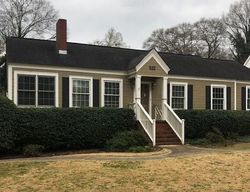 E 8th St Se - Rome, GA Foreclosure Listings - #29391340