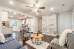 Kenilworth Dr Sw - Atlanta, GA Foreclosure Listings - #29391342