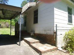 Lamore St - Columbus, GA Foreclosure Listings - #29391420