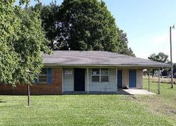Virginia St - Belzoni, MS Foreclosure Listings - #29391563