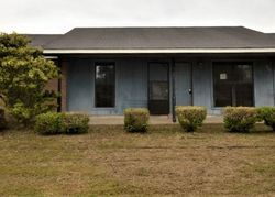 N George Lee Ave - Belzoni, MS Foreclosure Listings - #29391564