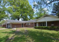 Sunflower St - Belzoni, MS Foreclosure Listings - #29391566