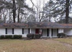 Venetian Way - Jackson, MS Foreclosure Listings - #29391571