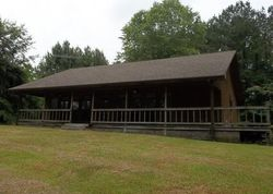 Nobles Rd - Laurel, MS Foreclosure Listings - #29391583