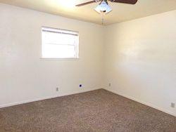Sunglow Ave - Alamogordo, NM Foreclosure Listings - #29391629