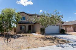 Alameda St - Blythe, CA Foreclosure Listings - #29391731