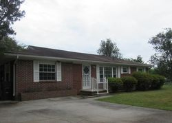 Walking Dr - Knoxville, TN Foreclosure Listings - #29391766