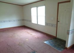 Tedder St - Rockwood, TN Foreclosure Listings - #29391770