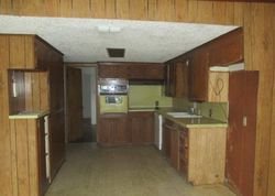 Us Highway 271 - Tyler, TX Foreclosure Listings - #29391786