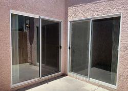 Smoke Ranch Rd - Las Vegas, NV Foreclosure Listings - #29391993