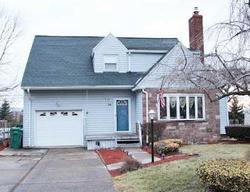 Apollo Dr - Rochester, NY Foreclosure Listings - #29400516
