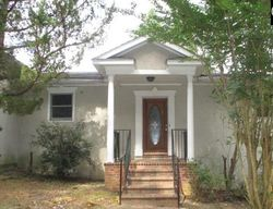 Jacob Rd - Columbia, SC Foreclosure Listings - #29400710
