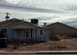 W Florida St - Holbrook, AZ Foreclosure Listings - #29400983