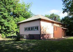 Union School Rd Ne - Woodburn, OR Foreclosure Listings - #29400993