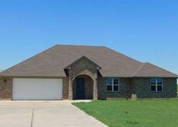 W Beech Ave - Duncan, OK Foreclosure Listings - #29400997