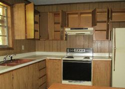 Kensington Dr N - Augusta, GA Foreclosure Listings - #29401069