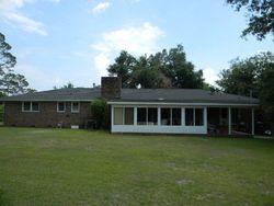 Hodges Dr - Orangeburg, SC Foreclosure Listings - #29401078
