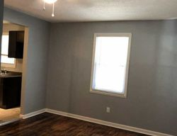 Shakespeare Rd - Columbia, SC Foreclosure Listings - #29401080