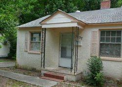Atkins Dr - Macon, GA Foreclosure Listings - #29401090