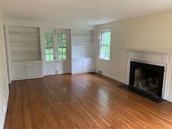 Woodlawn Rd - Baltimore, MD Foreclosure Listings - #29401214