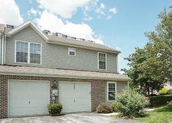 Springford Ter - Harrisburg, PA Foreclosure Listings - #29401222